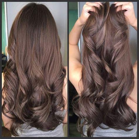 light chocolate brown hair dye best one best 25 chocolate brown hair dye ideas on