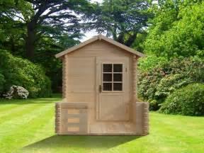 sauna d ext 233 rieur 2 3 places huvila iii avec ou sans po 234 le