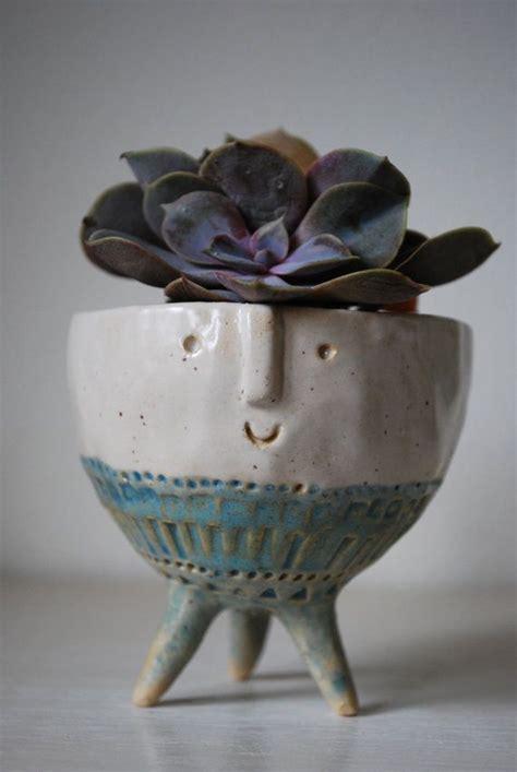 Handmade Clay Pots - handmade pottery picmia