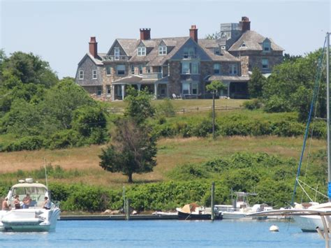 new england boat show specials the americas luxury yacht charter hadley s hole select