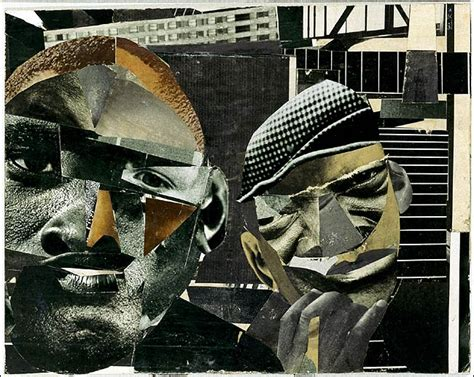 themes of the black arts movement artburgac romare bearden