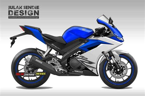 yamaha r15 version 3 2017 2017 yamaha yzf r15 version 3 expected to launch in india