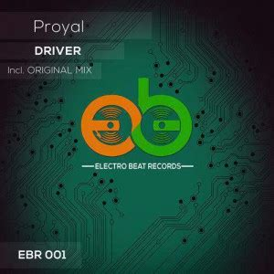 Topi Trucker Spinnin Records 01 Proyal Driver Mp3 At Bia2dj