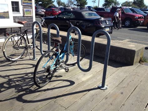 backyard bike rack double decker bike rack outdoor bike rack wave bike rack
