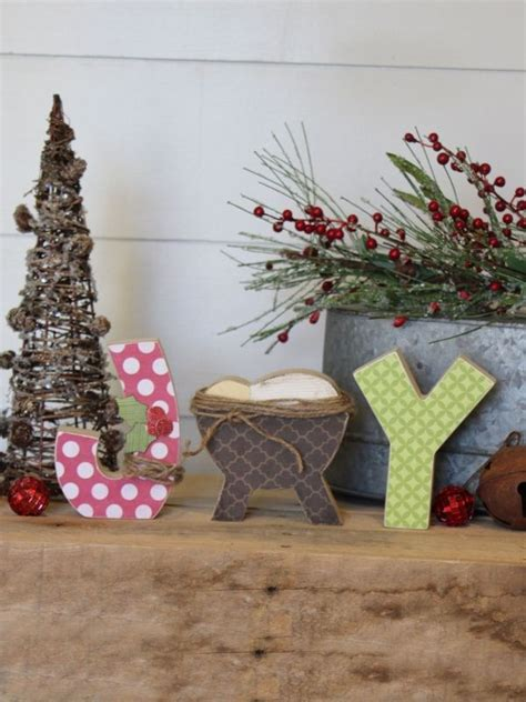 wooden christmas craft centerpieces top wooden decorations ideas celebration all about