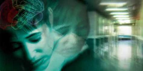 rekomendasi film box office schizophrenia dalam film box office kapanlagi com