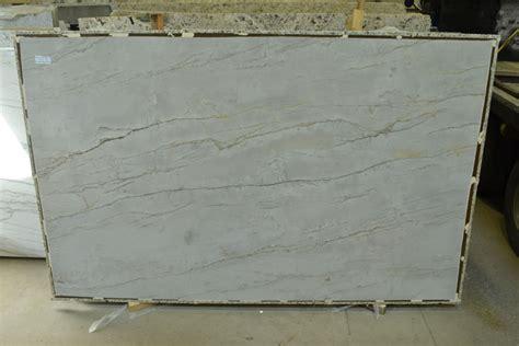 Mont Blanc 171101 quartzite