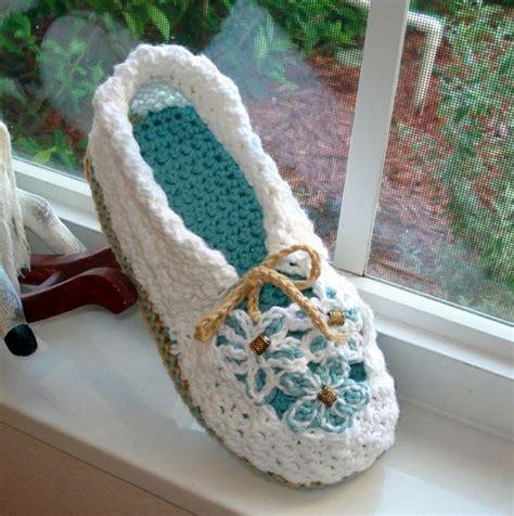 slipper nursery 128 best images about crochet slippers flip flops on