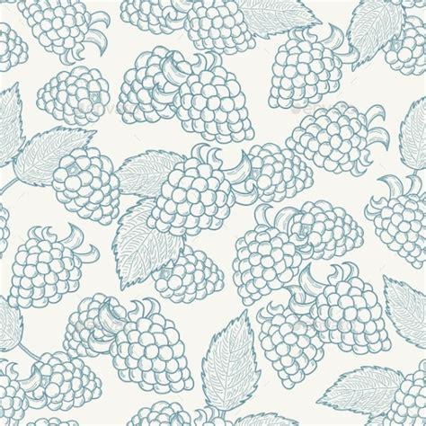 pattern download for blackberry blackberry passport artistic 187 tinkytyler org stock