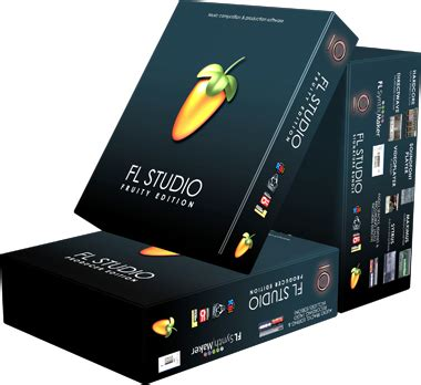 fl studio 12 3 crack free download full version 2017 fl studio 12 3 crack serial key full version free