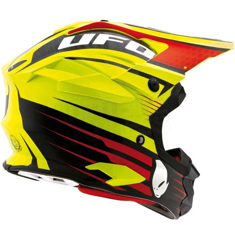 ufo motocross helmet 2015 ufo interceptor helmet enemy dirtbikexpress