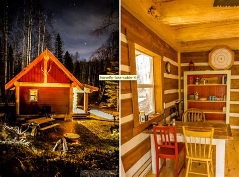 11 tiny homes that will make you want to live a simpler 11 tiny houses that will make you want to live a simpler