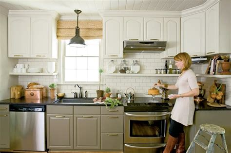 revere pewter kitchen cabinets revere pewter cabinets kitchens i so want to cook in