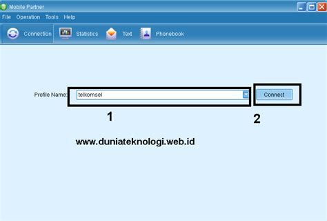 cara membuat blog filetype pdf blog archives sexylicense