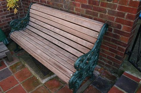 victorian cast iron bench ends best 25 victorian benches ideas on pinterest victorian