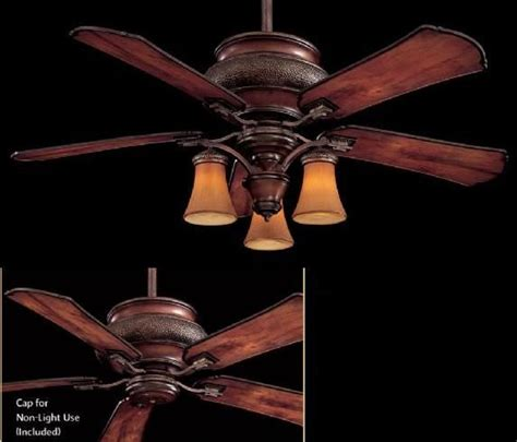 hunter rustic ceiling fans rustic ceiling fan fl rustic ceiling fan light kit