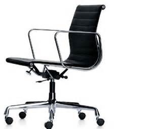 büromöbel bonn drehstuhl klassiker bestseller shop f 252 r m 246 bel und