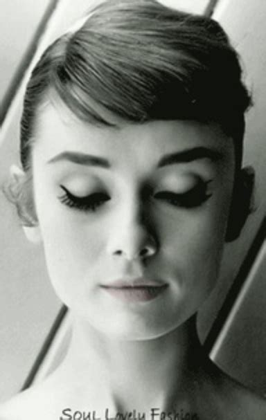 rodeo samalander audrey hepburn hairstyle 71 best images about hairstyles with bangs on pinterest