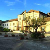 casa di cura villa rosa viterbo poliambulatorio cittadella della salute viterbo