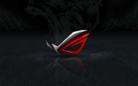 wallpaper asus republic of gamers hd asus republic of gamers wallpapers wallpaper cave