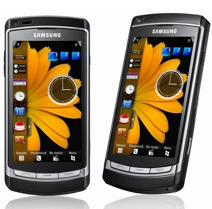 themes i8910 hd samsung samsung mobile phone prices top 5 smart phones in