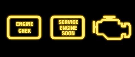 bmw service engine soon light bmw service engine soon light bmw free engine image for