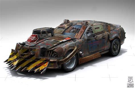 bug out vehicle ideas custom bug out vehicles vehicle ideas