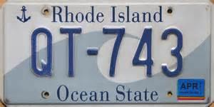 rhode island y2k