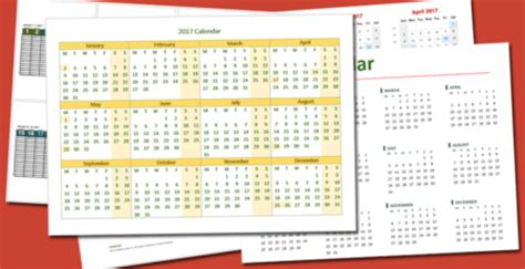 Rutgers Mba Calendar 2017 by Color Wheel Chart 5 Plus Printable Diagrams