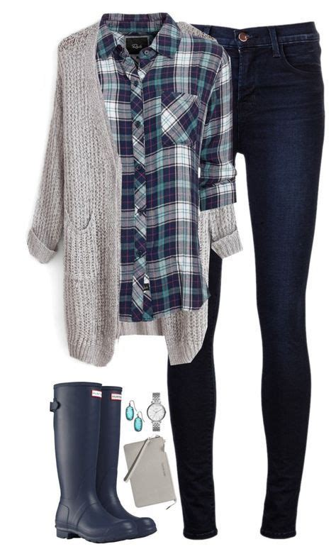 cute outfits for women in their 20s cute winter outfits for women www pixshark com images
