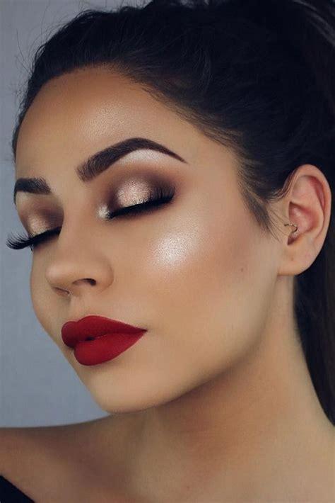 Brun Brun Magic Lipstick 25 b 228 sta lipsticks id 233 erna p 229 makeup