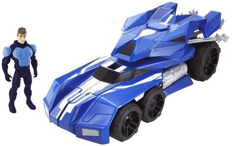 imagenes de hot wheels battle force 5 battle force 5 modelos hot wheels