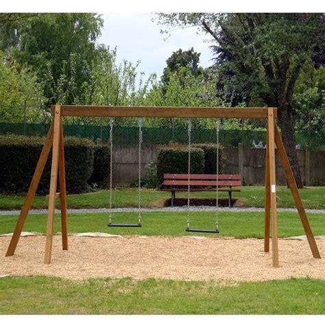 altalena giardino altalene in legno giochi da giardino caratteristiche