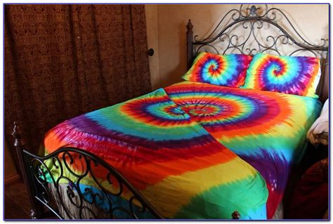 tie dye home decor tie dye bed sheets diy download page best home design