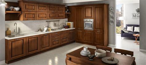 ladari rustici in legno cucine country rustiche economiche cucine legno chiaro