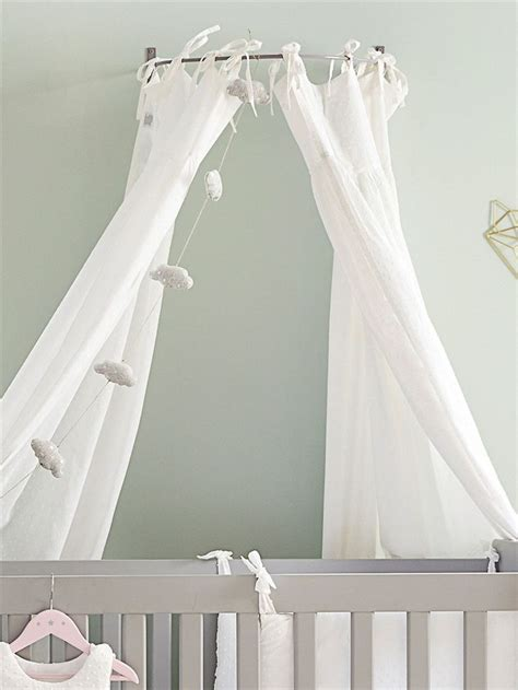 Ordinaire Idee Chambre Petite Fille #7: 5e01599cf45eb51cf59a36c38641b07a.jpg