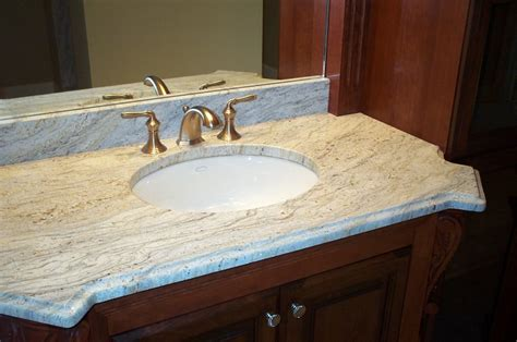 granite countertops for bathroom bathroom sinks minneapolis mn where to buy granite