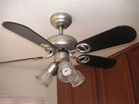 ceiling fans huntington beach remedy home repair new ceiling fan huntington beach