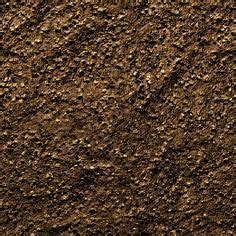 1000 images about dirt on fill dirt dirt