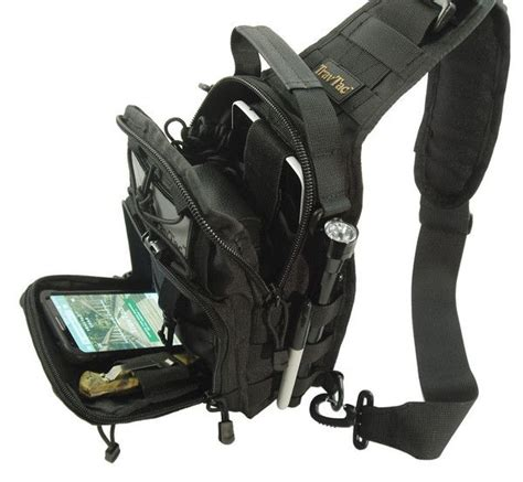 best tactical sling 167 best tactical packs and accessories images on