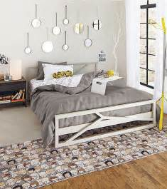 charming Kids Storage Ideas Small Bedrooms #7: grey-teen-girls-bedroom-designs-decor-crave-with-teens-room-grey.jpg