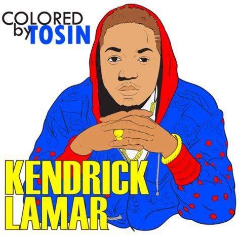 coloring book kendrick lamar tumblr mdbv47rzr21rv65un the sessions