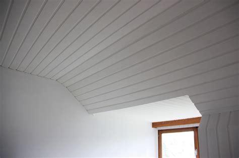 Comment Peindre Le Plafond by Comment Peindre Le Plafond Interesting Simplement Simple