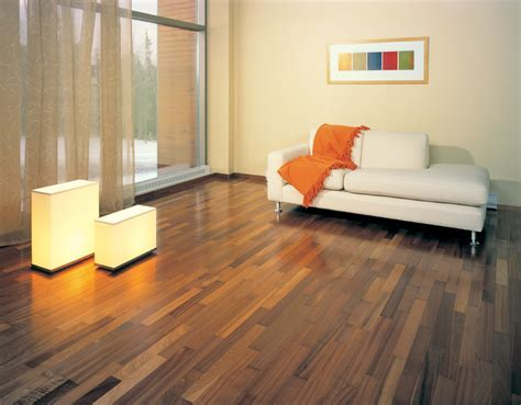 Markham FlooringMarkham Flooring   Toronto's source for