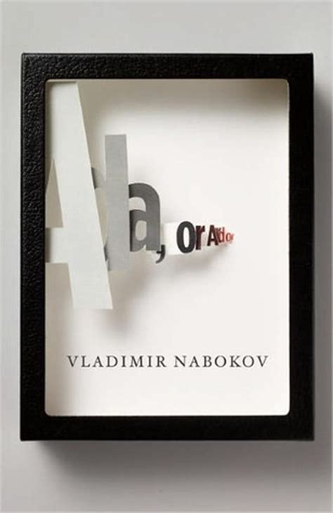 ada or ardor the ada or ardor a family chronicle by vladimir nabokov reviews discussion bookclubs lists