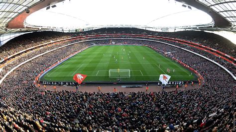 arsenal emirates stadium arsenal u23 v manchester city u23 tickets arsenal com