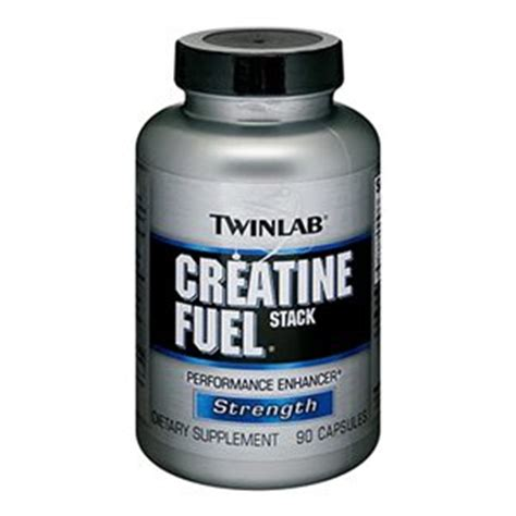 creatine users produits fitness