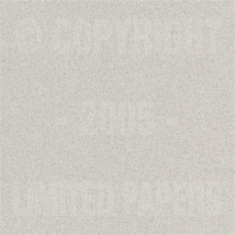 Envelope Lop Size S loop passport smooth granite 24 10 envelope