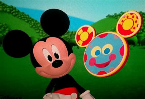 Mickey Mouse Clubhouse Where Is Toodles oh toodles mickey mouse clubhouse toodles