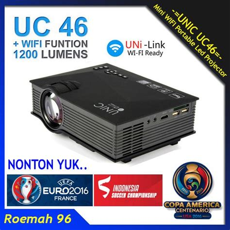 Cheerlux C6 Wifi Mini Proyektor With Tv Tunner 1 jual mini motor gp cek harga di pricearea